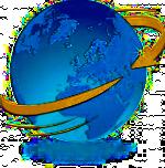 mapa muni
