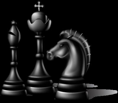 external image xadrez2.png