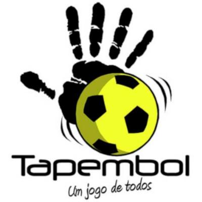 Logo tapembol
