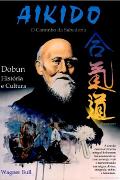 capa do livro Aikido - O Caminho Da Sabedoria