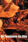 imagem da capa do dossiê