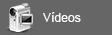 ícone colaboração de vídeo
