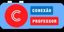 imagem de acesso à página do Conexão Professor
