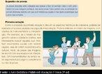 Livro Didático Público do Paraná (Educação Física 2ª Ed.)